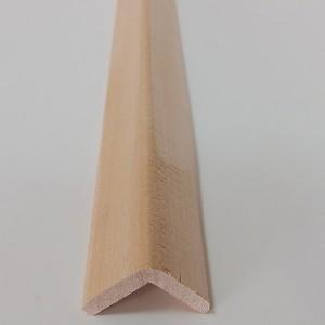 Уголок 20×20 1-й сорт