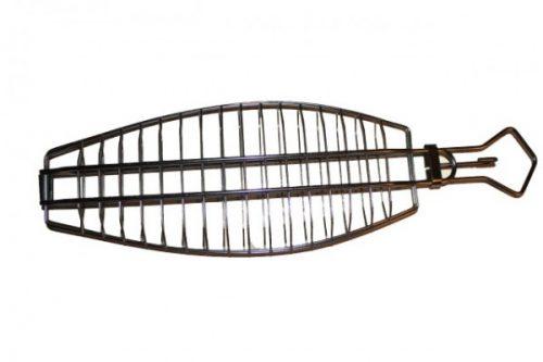 Решетка для рыбы для тандыра