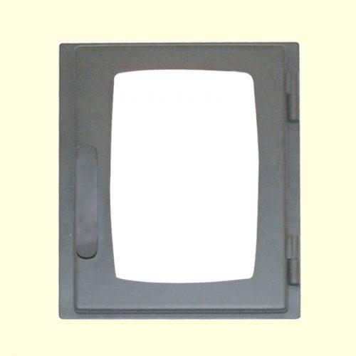 ДВ285-1Б