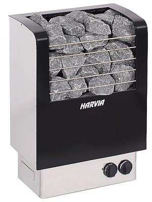 Печь для сауны Harvia Classic Electro CS60